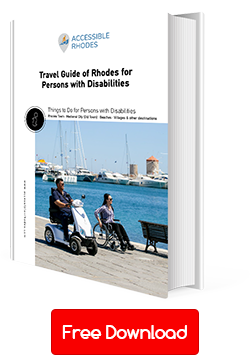 accessible rhodes e-book