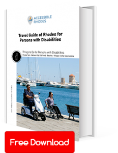 e-book accessible rhodes