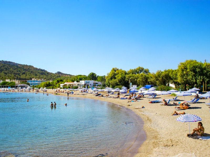 ar-kathara-beach