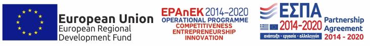 Download ESPA PPTX